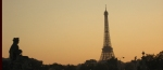 torre eifel (4)