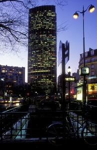 tour_montparnasse