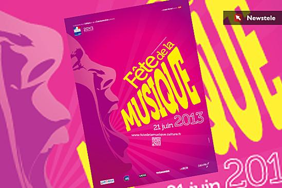 affiche-fete-de-la-musique-2013
