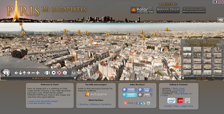 paris-26-giga-pixels-screenshot