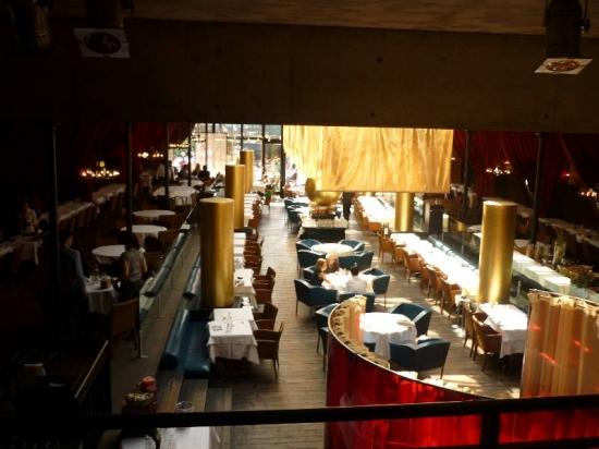 restaurant-la-gare-paris-16eme_2611210-L