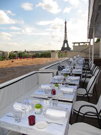 terrasse-montaigne-restaurant