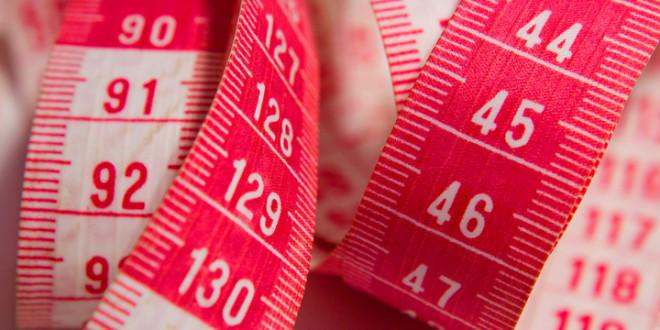 c86afcfec Tabela de equivalência de roupas na França – Paris a la Carte