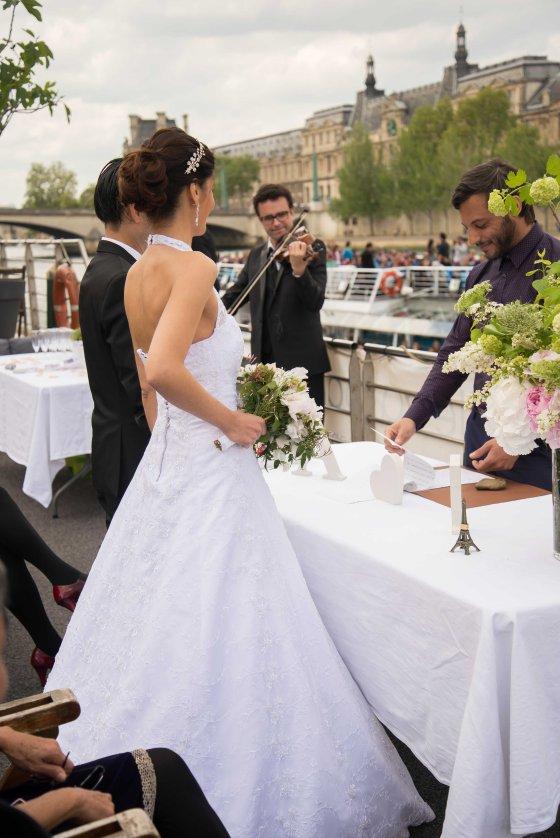 Casamento Fabio e Adriana Abril 2014 - Destination Weeding by Paris a la Carte Foto: Leandro Dias / organização Paris a la Carte