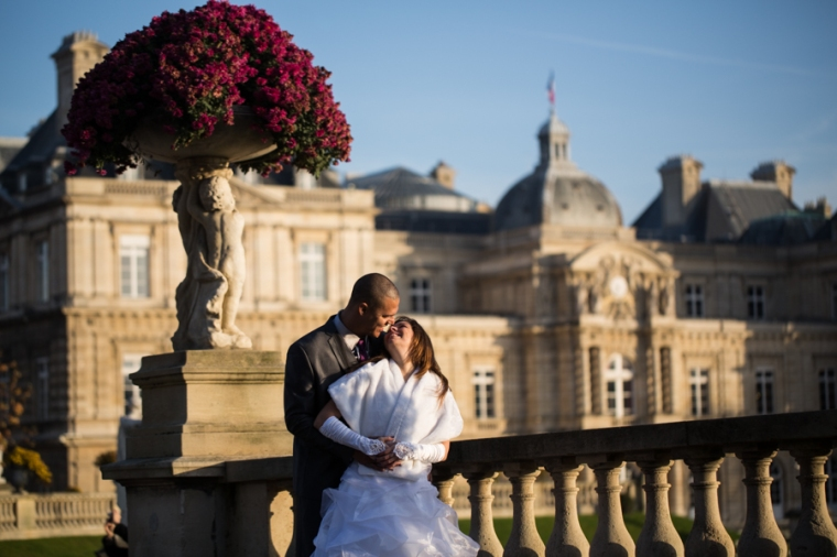 Trash_the_dress_Paris-010