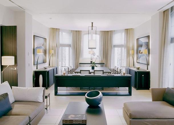 La-Reserve-paris-hotel