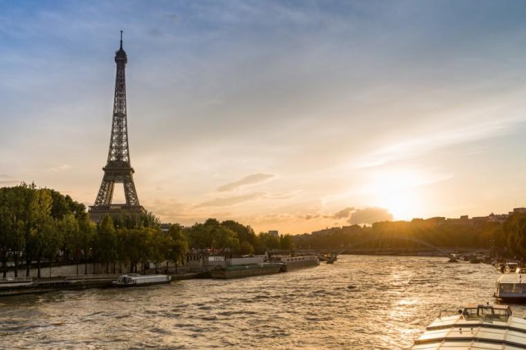 Tour-Eiffel_10-940x627