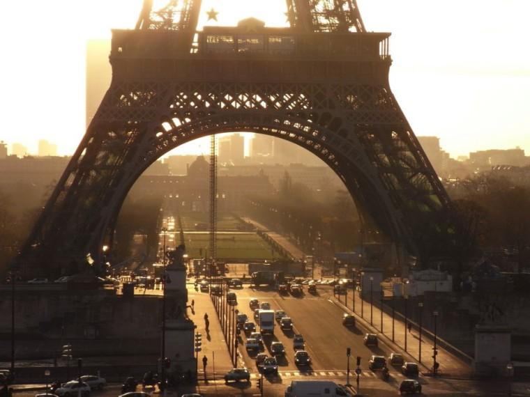 Tour-Eiffel_13-940x705