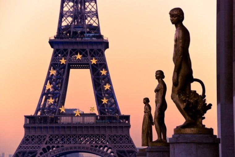 Tour-Eiffel_14-940x630