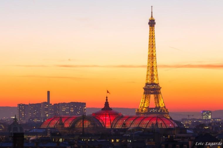 Tour-Eiffel_9-940x627
