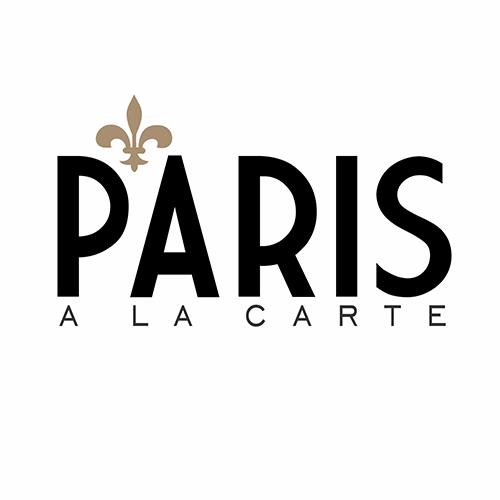 logo PALC