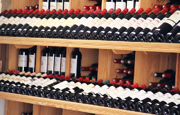 foire-aux-vins-conseils